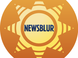NewsBlur Newsreader