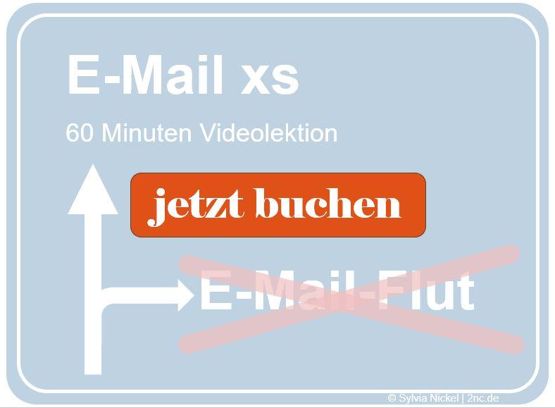 E-Mail xs Kompakt | Jetzt kaufen